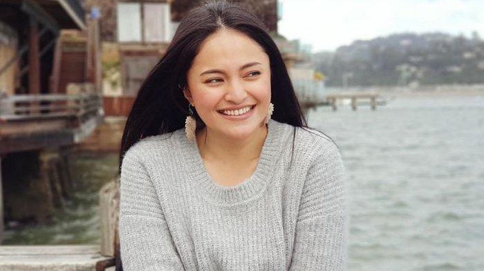 Marshanda Ungkap Dampak Video Kemarahannya 11 Tahun Lalu, Akui Sempat Dipaksa Keluarga ke RSJ