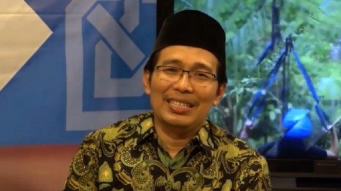 Kementerian Agama Terbitkan Tiga PMA tentang Pesantren