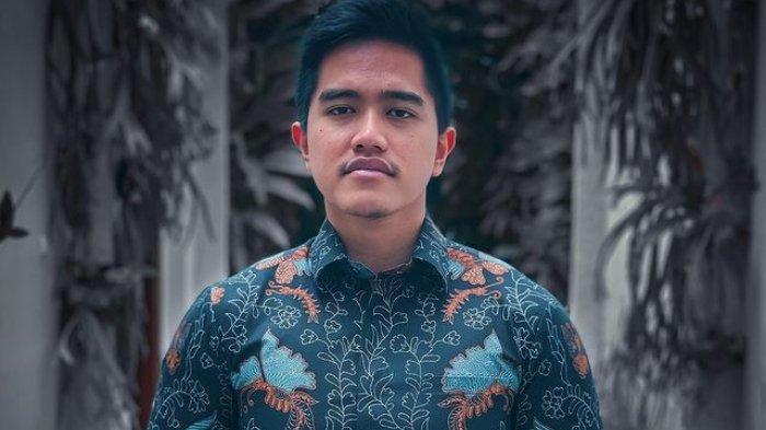 BREAKING NEWS: Kaesang Pangarep Resmi jadi Pemilik Saham Mayoritas Persis Solo
