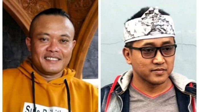 Teddy Tuding Putri Delina Bawa Harta Gono-gini Almarhum Lina, Sule: Itu Ahli Waris!