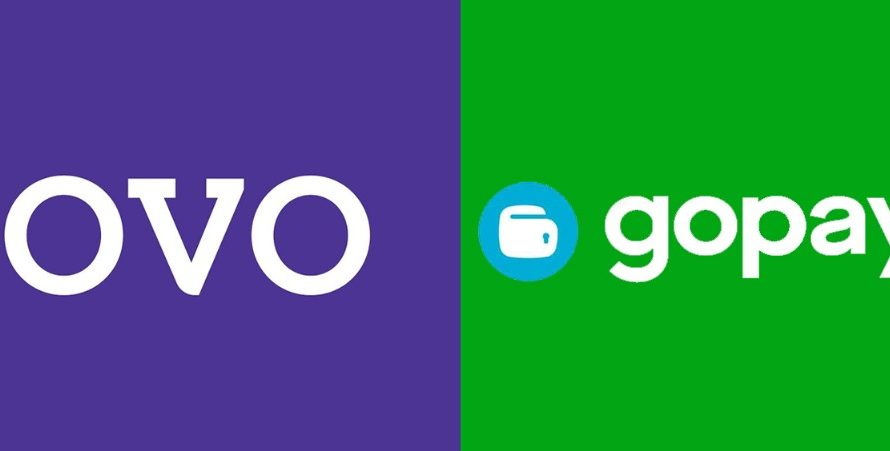 Cara Transfer Gopay ke OVO Terbaru 2021