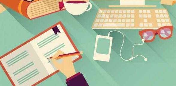 Inilah Tips Untuk Bermain Judi Online Untuk Pemula